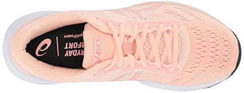ASICS Women's Gel-Excite 6 Running Shoes, 10M,...