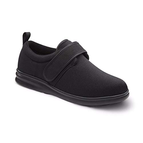 Dr. Comfort Carter Mens Casual Shoe