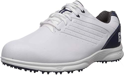 FootJoy Men's FJ ARC SL-Previous Season Style Golf Shoes...