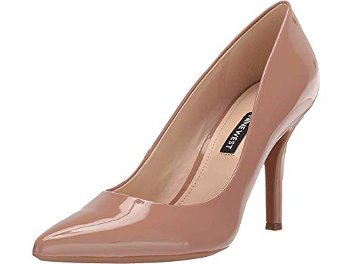 NINE WEST Fifth9X9 Rose 10 M