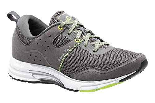 ABEO Smart 3450 - Wide Athletic Shoes