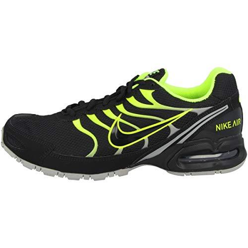 Nike Men's Air Max Torch 4 Running Shoe...