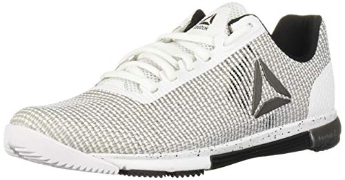 Reebok Women's Speed TR Flexweave Cross Trainer,...