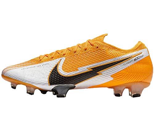 Nike Vapor 13 Elite FG Soccer Cleats (Numeric_9_Point_5)