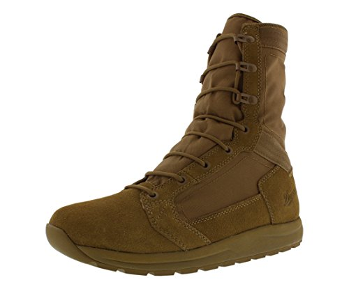 Danner Men's Tachyon 8 Inch Military and Tactical Boot,...