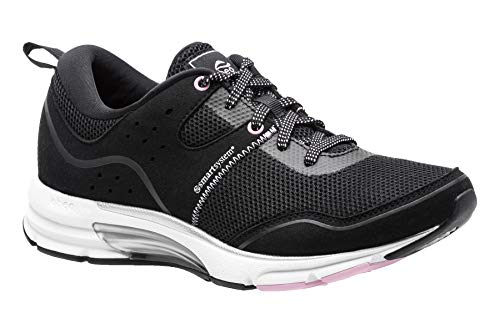 ABEO Smart 3450 - Women's Wide Athletic Shoes