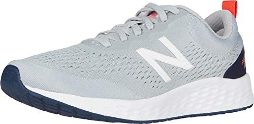 New Balance Women's Fresh Foam Arishi V3 Running Shoe