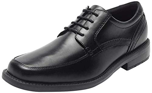 Rockport Men's Style Leader 2 Apron Toe Oxford
