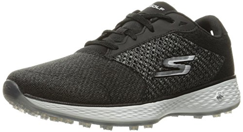 Skechers Performance Women's Go Golf Birdie Scramble Golf...