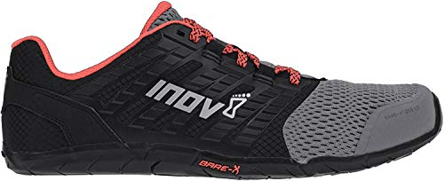 Inov-8 Women's Bare-XF 210 v2 (W) Cross Trainer,...